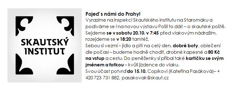 Zvadlo - Praha